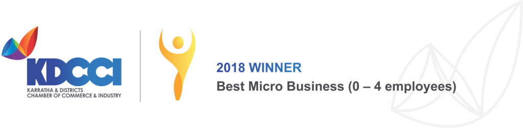 Best Micro Business