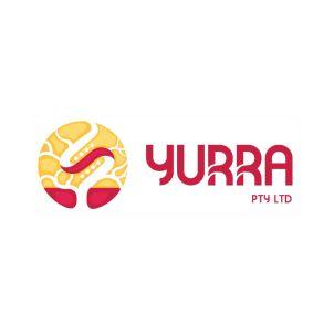 Yurra